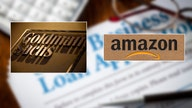 Goldman Sachs, Amazon to offer US small-business loans: Report