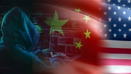 NSA warns Pentagon about Chinese government hackers