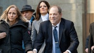 Harvey Weinstein trial resumes as jury split over charges