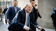 Harvey Weinstein sentenced to 23 years for rape, criminal sex act