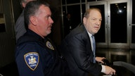 Harvey Weinstein convicted: Where does he go from here?