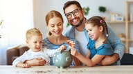How much does it cost to raise a child?