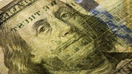 US government sees record monthly deficit of $737.9B