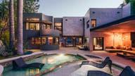 Adam Lambert lists $3.35M Hollywood Hills home. Look inside