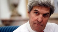 John Kerry exits climate advisory board to join Biden administration