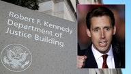 Big Tech running over FTC, agency needs revamp: Republican senator