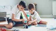 Coronavirus could create toy shortage