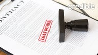 What to do if your loan application is denied