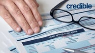 Documents required to apply for a personal loan