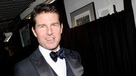 Coronavirus in Italy halts Tom Cruise's 'Mission: Impossible 7' filming