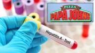 Hepatitis A exposure at Papa John's sparks investigation