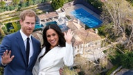 Meghan Markle, Prince Harry tempted by $7M Malibu mansion