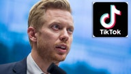 Reddit CEO Steve Huffman calls TikTok 'spyware'