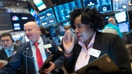 Dow, S&P, Nasdaq notch new records as health care, tech rally