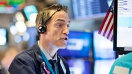 Dow drops over 300 points on Fed comments, coronavirus worries