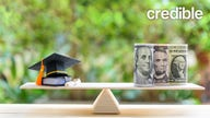 Fixed-rate or variable rate student loan: Which is best for you?