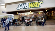 Majority of Subway franchisees received small business relief, CEO says