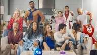 Super Bowl viewers confused by multi-brand commercials