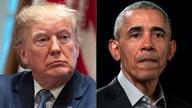 Economy much better under Trump than Obama: Art Laffer