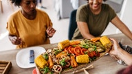 What are the most vegan-friendly cities for 2020?