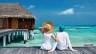 Coronavirus scare hits honeymoon, wedding travel season