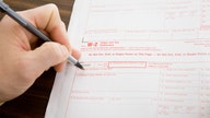 Coronavirus relief: Extended tax deadlines by state
