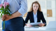 Dating the boss? 27% of workers have done it, study shows