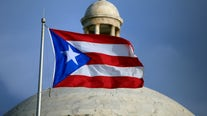 Puerto Rico gov says it lost millions in email phishing scam