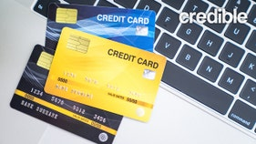 What credit card should you get? How to choose the best one for you