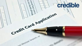 How to apply for a credit card and get approved