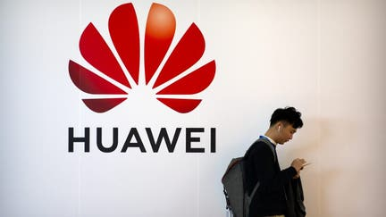 FCC studying how much Huawei, ZTE equipment is used in US telecom networks