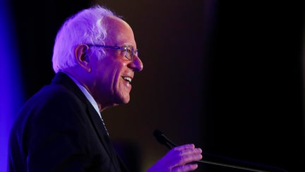 Sanders' proposed funding plan may fall trillions short