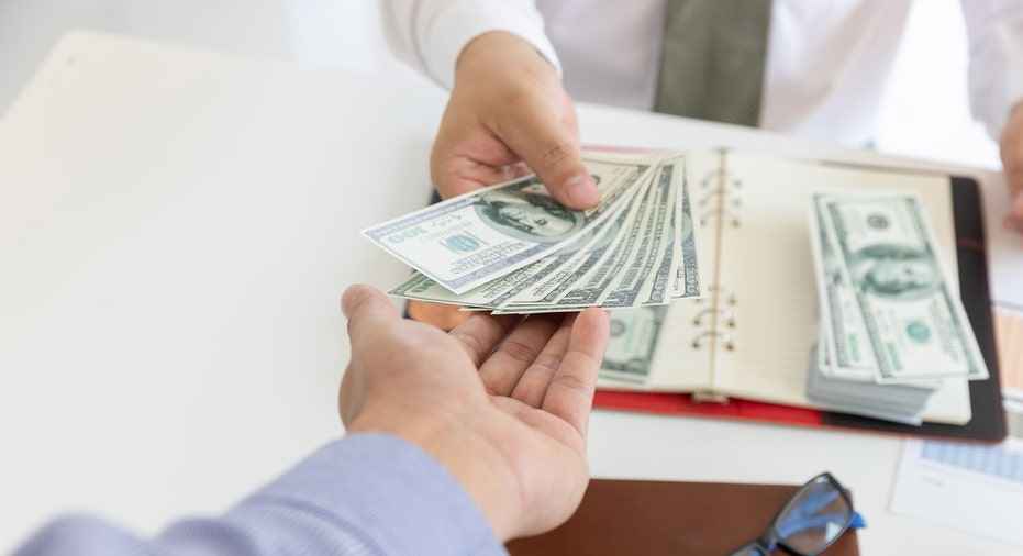 pay day loans online