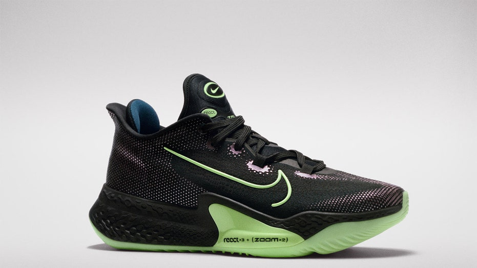 Nike 2020 Olympic Footwear Air Zoom AlphaFly NEXT%   HYPEBEAST