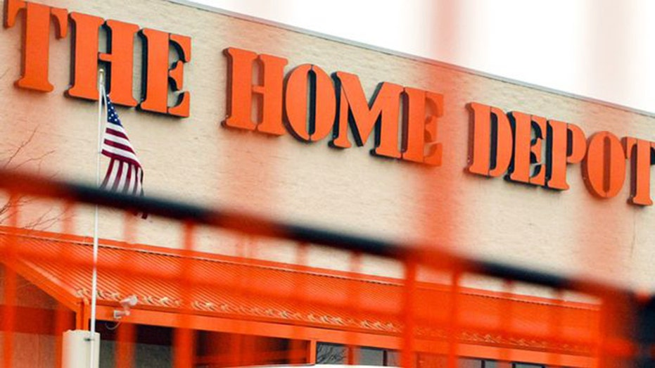 Home Depot Hiring 80 000 Workers For Busy Spring Season Fox Business