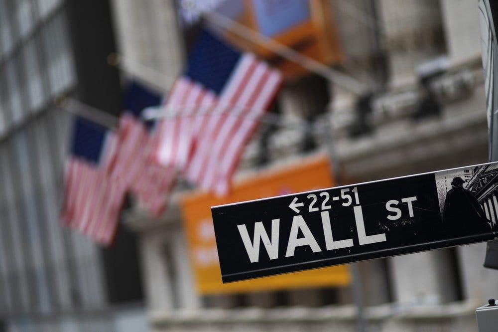 Costco earnings, Bitcoin and Biden's budget top week ahead