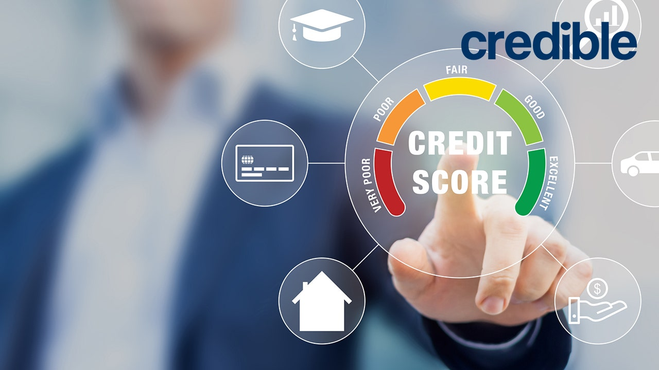 How to get a free credit report | Fox Business