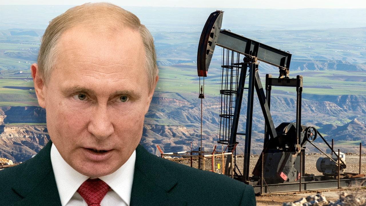 Владимир Путин надеется, что сложности по газопроводу «Северный поток 2» будут преодолены
