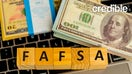 How to get more money from FAFSA