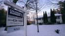 US home prices rose at 3.1% annually in January
