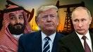 Oil soars as OPEC plans peace talks on price war