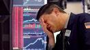 Coronavirus catapulting US into deepest recession since WW2