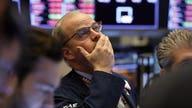 US stock futures slip ahead of earnings, data