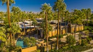 NFL legend's Palm Springs home sells for $6.5M