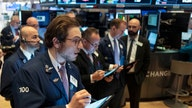 Stocks surge as reopening America gathers steam