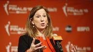Coronavirus leads WNBA to hold virtual draft event this season