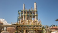 Coronavirus demand prompts Ethanol plants to seek rule changes in resupply of hand sanitizer