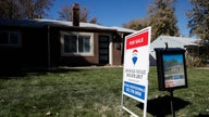 Real estate will boom once coronavirus threat is gone -- Go ahead, put your house on the market