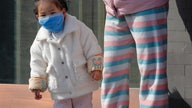 Congress must rescue childcare after coronavirus or the workforce won't be able to return
