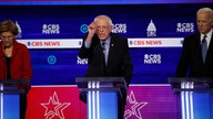 Super Tuesday results show brokered Democratic convention is likely: Former NYSE chairman